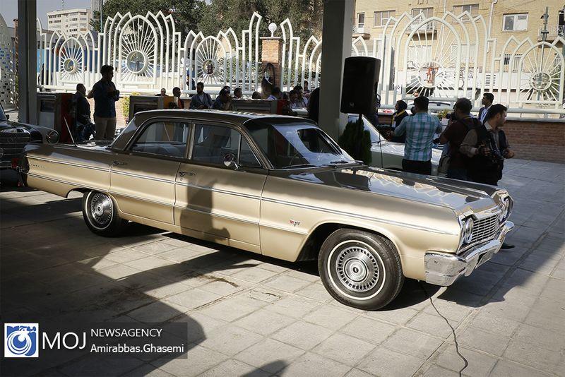 دیتیلینگ خودرو در ایران طرفدار زیادی پیدا کرده/افزایش سه برابری قیمت رنگ پولیش و کلر سه