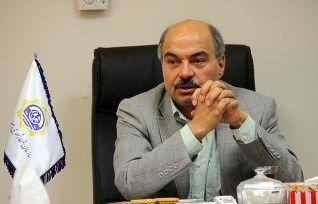 برای ساخت خط 2 قطارشهری اصفهان از فایناس استفاده می شود