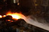 احتمال تحریم فولاد ایران توسط اتحادیه اروپا به بهانه دامپینگ