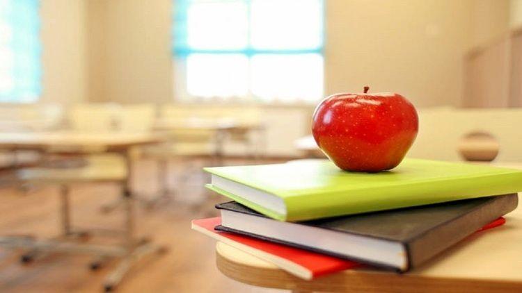 برنامه درسی شبکه چهار سیما در یکشنبه ٣ فروردین ۹۹ اعلام شد