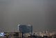 ریه های مردم و آبششهای مسئولان!/ مردم می توانند از مسئولان در خصوص آلودگی هوا به دستگاه قضا شکایت کنند