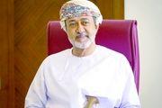 روی کار آمدن بن طارق در عمان تغییری در شرایط منطقه ایجاد نمی کند