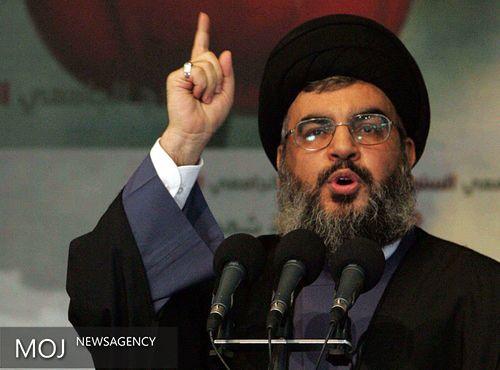 شهید بدرالدین مسوول پروندههای مقاومت در عراق و سوریه بود