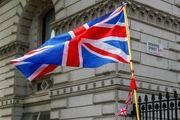 احضار سفیر ایران مرتبط با بازداشت سفیر انگلیس بود