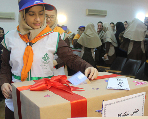 کمک بیش از یک میلیارد تومانی مردم گیلان در جشن نیکوکاری/ کمکها تا پایان سال ادامه دارد
