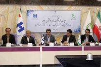 بانک صادرات ایران در کنار دانش بنیان ها خواهد ایستاد