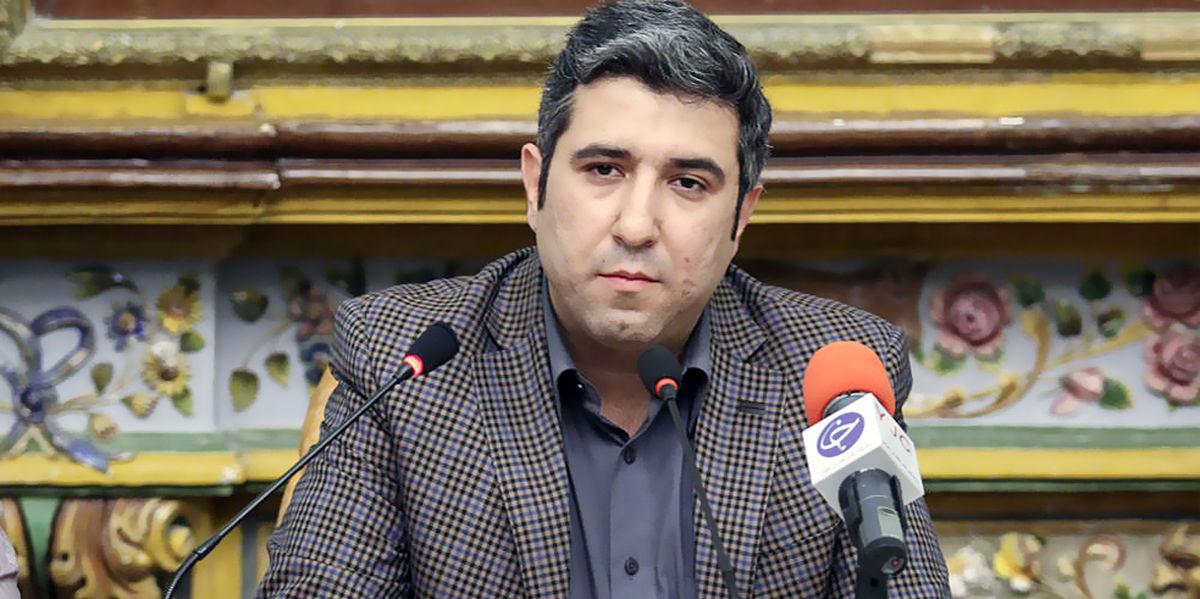 پیوستن اصفهان به شبکه جهانی شهرهای یادگیرنده یونسکو
