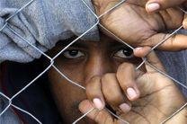 جان باختن ۱۲ مهاجر به دلیل واژگونی خودرو در مرز ترکیه و ایران