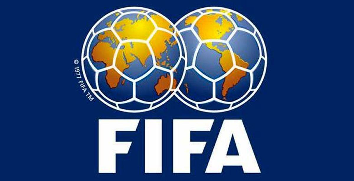 رنکینگ فدراسیون جهانی فوتبال/ ایران همچنان در رتبه ۲۹ جهان