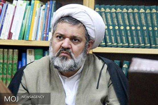 سلب تابعیت از شیخ قاسم، توهین بزرگی به مردم و علمای بحرین است