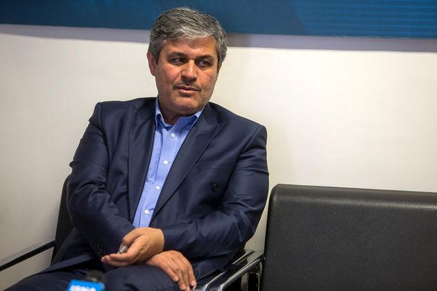 آغاز بررسی قرارداد توتال در هیات نظارت بر نفت