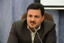 جوانان ، بانوان و افراد توانمند برای نام نویسی در شوراهای اسلامی اقدام کنند