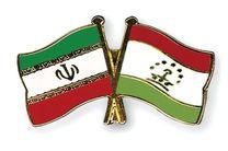 بیش از 100 شرکت ایرانی در تاجیکستان فعالیت دارند