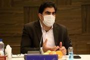 راهیابی تیم فوتبال شهرداری همدان به لیگ یک افتخاری ارزشمند است