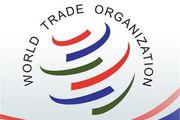 اصلاح ساختار سازمان تجارت جهانی در نشست گروه 20 مطرح شد