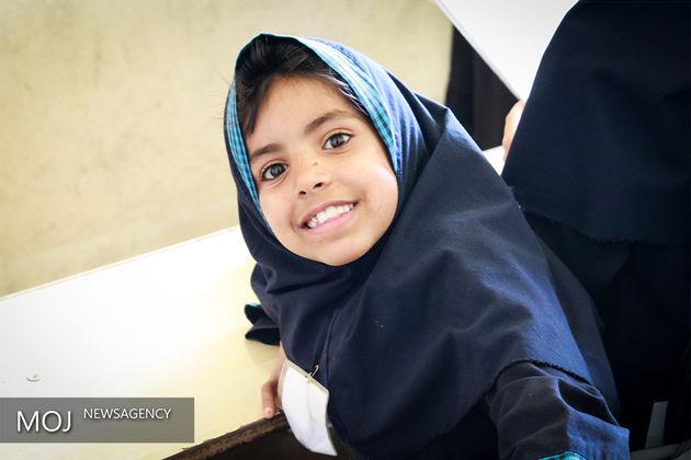 شورای هماهنگی در حمایت از کودکان کار تشکیل شده است