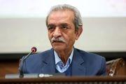 تولید در اقتصاد ایران کاهش یافته است