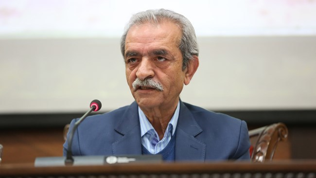 نامه اعتراضی رئیس اتاق ایران به رئیس جمهوری/پیشنهادهای پارلمان بخش خصوصی به دولت