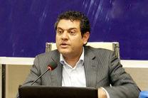 مهلت پرداخت حق بیمه رانندگان تا پایان اردیبهشت تمدید شد