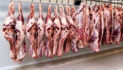 تشدید نوسانات بازار گوشت در ماه رمضان/به مسوولان هشدار داده ایم