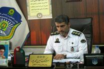 محدودیت ترافیکی تعطیلات عید غدیر خم در استان گیلان اعلام شد