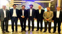 کریمی منظم ترین نماینده استان اردبیل در سال 97