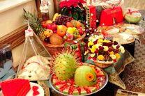 کلاهبرداری اینترنتی با فروش کالاهای تزئینی شب یلدا
