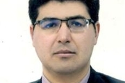 هیات علمی جوان دانشگاه یزد گروه معدن و متالوژی دارفانی را وداع گفت