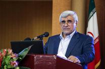 وزیر علوم: برکناری رییس دانشگاه شهید بهشتی شایعه است