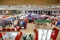 نمایشگاه فن بازار کشور در منطقه آزاد انزلی برگزار می شود