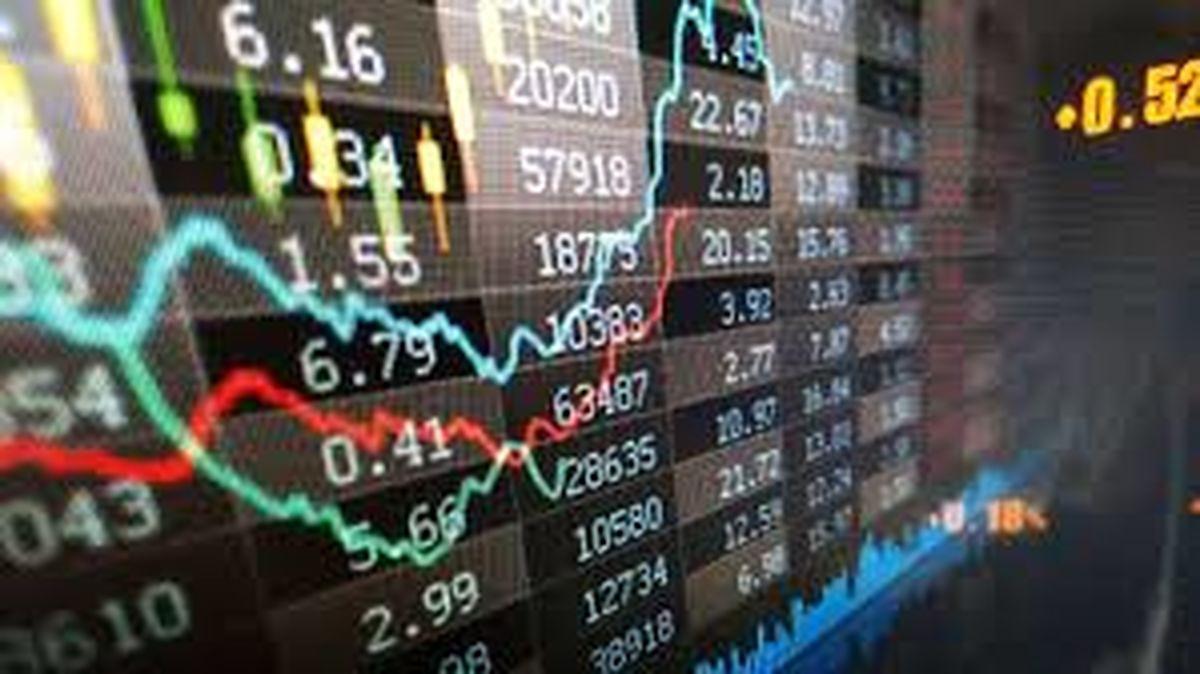 وضعیت بازارهای پولی و مالی امروز