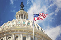 اتحادیه ی کارمندان فدرال از دولت آمریکا شکایت می کند