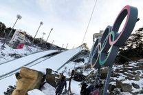 پیام ورزشی دبیرکل سازمان ملل به مناسبت بازی های المپیک زمستانی