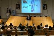 توسعه تعامل با کشورهای عضو اکو بر مبنای دیپلماسی عمومی