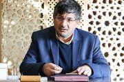 ایجاد مرکز رشد صنایع دستی در استان اردبیل