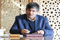 اجرای 7 پروژه احداث هتل در استان اردبیل