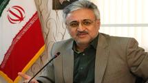 تایید صلاحیت 18 هزار و 703 کاندیدای شوراهای اسلامی شهر و روستا