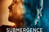 دانلود زیرنویس فیلم Submergence 2017