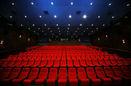 مصوبات جدید اکران فیلم های سینماها اعلام شد