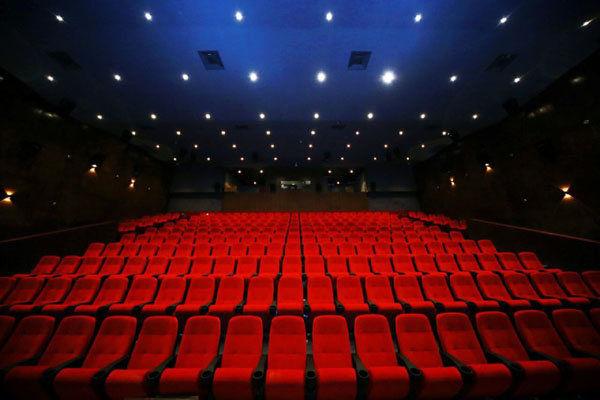 سینماهای سراسر کشور از امروز به کار خود ادامه میدهند