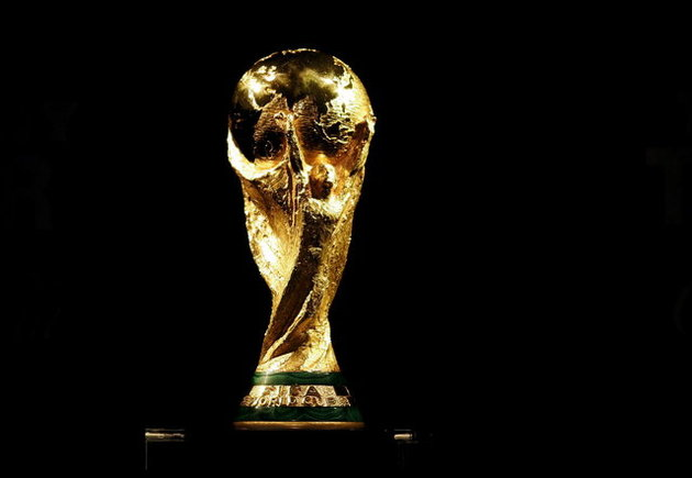 احتمال نامزدی مشترک کره شمالی و جنوبی برای میزبانی جام جهانی ۲۰۳۰