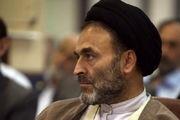 حجتالاسلام مجیدی مسئول نمایندگی ولی فقیه در بنیاد تعاون سپاه شد