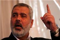 ملت فلسطین ثابت کرد که به حقوق حقه خویش پایبند است