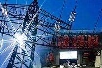 بررسی ساز وکار حضور صنایع بزرگ و خردهفروشان در معاملههای بورس انرژی