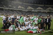 مسیر ایران تا قهرمانی در جام ملت های آسیا 2019