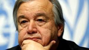 افزایش تنش در صحرای باختری سازمان ملل را نگران کرد