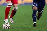 نتایج کامل بازی های هفته بیست و نهم لیگ برتر هجدهم فوتبال