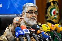 جنگ ترکیبی راهبرد جدید دشمن برای مقابله با نظام اسلامی