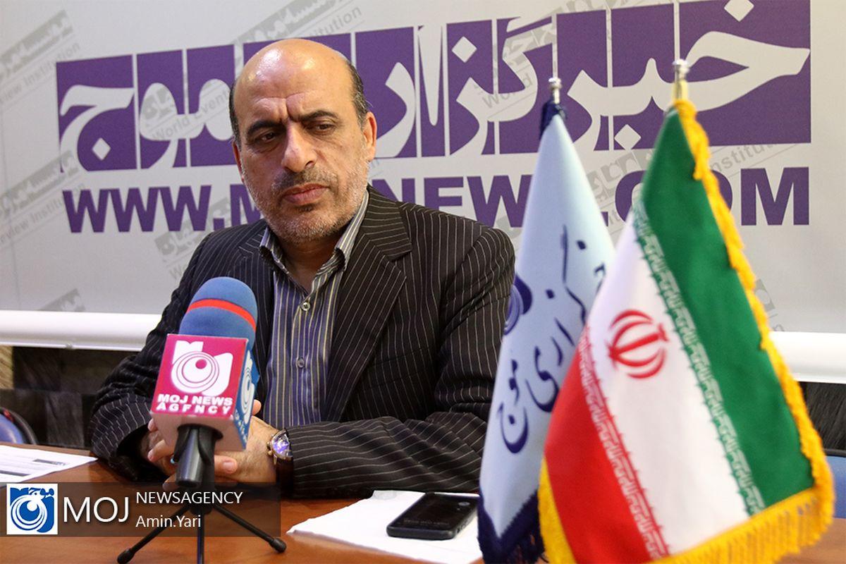 رئیس جمهور به دنبال عصبانی کردن مردم است/ شورای امنیت به روحانی تذکر دهد