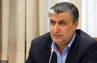 دانشگاه های مازندران برای ظرفیت فکری و مدیریتی استان سرمایهگذاری کنند